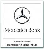images/referenzen/Mercedes.jpg